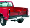 5TH WHEEL LOUVERED VENTED TAILGATE FORD