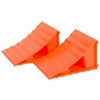 WHEEL CHOCKS 2PK