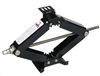 "STABILIZER SCISSOR JACK 24"" SINGLE 6500# RATED, 72139"