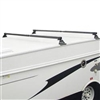 TENT TRAILER ROOF RACK, SR1020