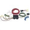 TAIL LIGHT CONVERTER, 13162