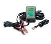 BATTERY TENDER JUNIOR 750MA