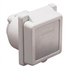 30 AMP STANDARD POWER ELECTRICAL INLET