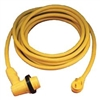 30 AMP 90DEGREE LOCKING CORD