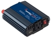 SAMLEX 250 WATT MODIFIED SINE WAVE POWER INVERTER, SAM-250-12