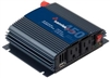 SAMLEX 450 WATT MODIFIED SINE WAVE POWER INVERTER, SAM-450-12