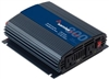 SAMLEX 800 WATT MODIFIED SINE WAVE POWER INVERTER, SAM-800-12