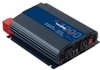 SAMLEX 1000 WATT MODIFIED SINE WAVE POWER INVERTER, SAM-1000-12