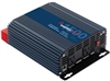 SAMLEX 1500 WATT MODIFIED SINE WAVE POWER INVERTER, SAM-1500-12