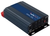SAMLEX 2000 WATT MODIFIED SINE WAVE POWER INVERTER