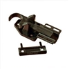 SCREEN DOOR BULLET LATCH, E291