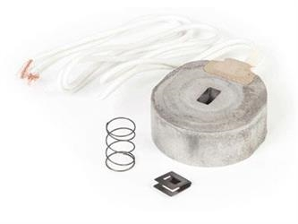 TRAILER BRAKE MAGNET KIT