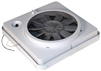 ROOF VENT FAN UPGRADE KIT, 90043-CR