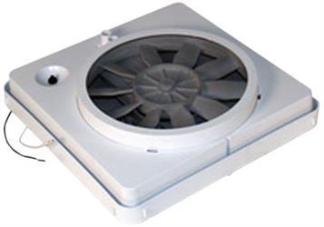 Vortex Fan Replacement Kit