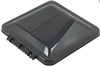 NEW STYLE VENTADOME REPLACEMENT VENT LID, SMOKE, BVD0449-A03