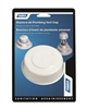 PLUMBING VENT CAP ONLY, WHITE, 40034