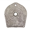 WINEGARD TV ANTENNA BASE PLATE, RP-3523