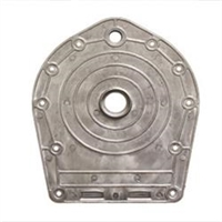 WINEGARD ANTENNA BASE PLATE