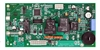 DINOSAUR ELECTRONICS NORCOLD POWER SUPPLY CIRCUIT BOARD 6212XX