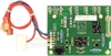 DINOSAUR ELECTRONICS NORCOLD POWER SUPPLY CIRCUIT BOARD-616474222-WAYY NORCOLD