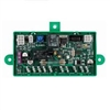 DINOSAUR ELECTRONICS DOMETIC REPLACEMENT BOARD