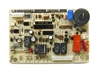 NORCOLD POWER SUPPLY CIRCUIT BOARD-628661