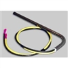 NORCOLD REFRIGERATOR HEATING ELEMENT-618872