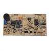 NORCOLD POWER SUPPLY CIRCUIT BOARD - 621269