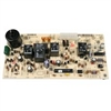 NORCOLD POWER SUPPLY CIRCUIT BOARD -621271001