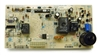 NORCOLD POWER SUPPLY CIRCUIT BOARD -621991001
