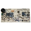 NORCOLD POWER SUPPLY CIRCUIT BOARD - 632168001