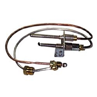 ATWOOD WATER HEATER PILOT ASEMBLY - 91603