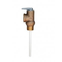 ATWOOD WATER HEATER PRESSURE RELIEF VAVLE 1/2""