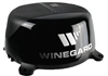 WINEGARD WiFi & 4G RANGE EXTENDER ConnecT 2.0